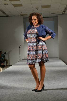 Fashion Weekend Plus Size 004