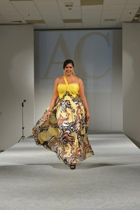 Fashion weekend plus size 006