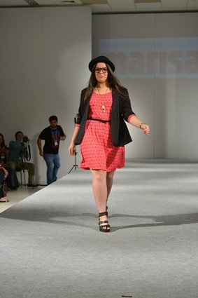 Fashion weekend Plus Size 010