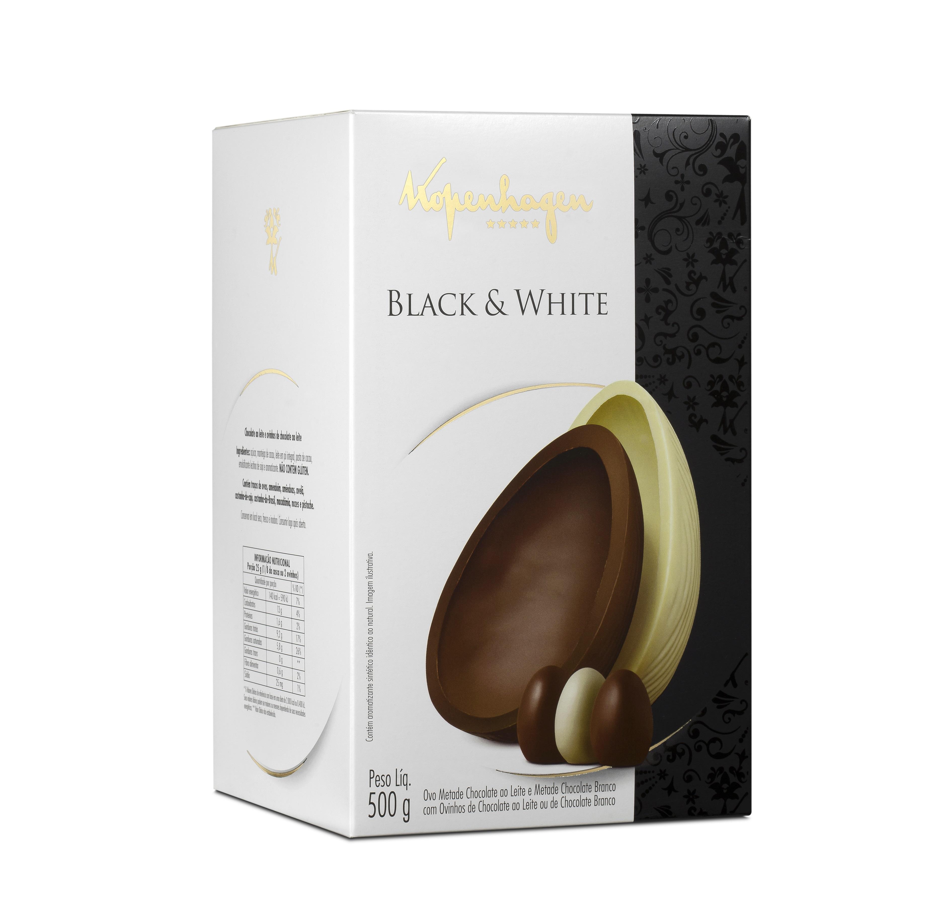 247075_480159_ovo_black___white