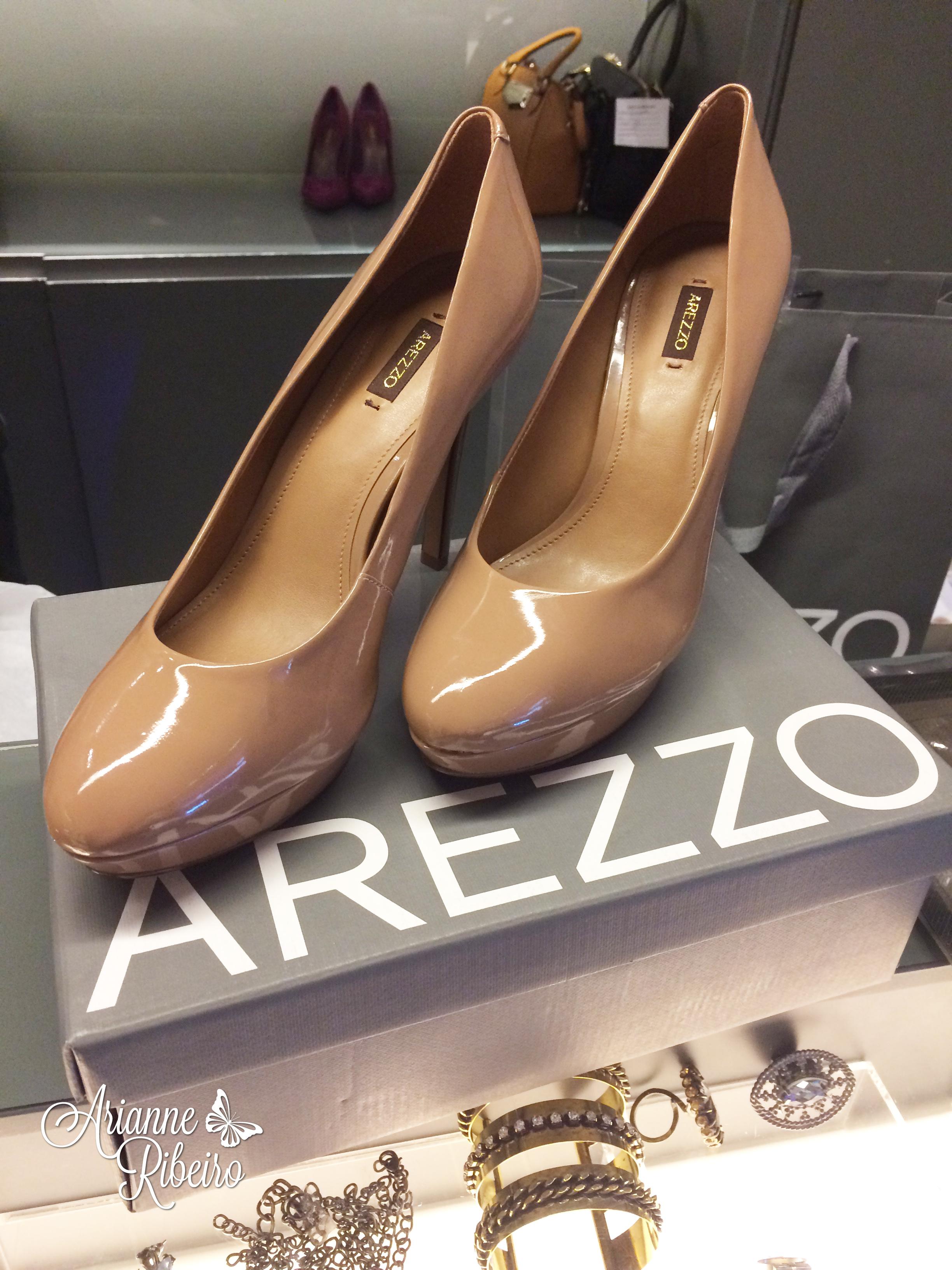 Arezzo 001 _ Arianne Ribeiro