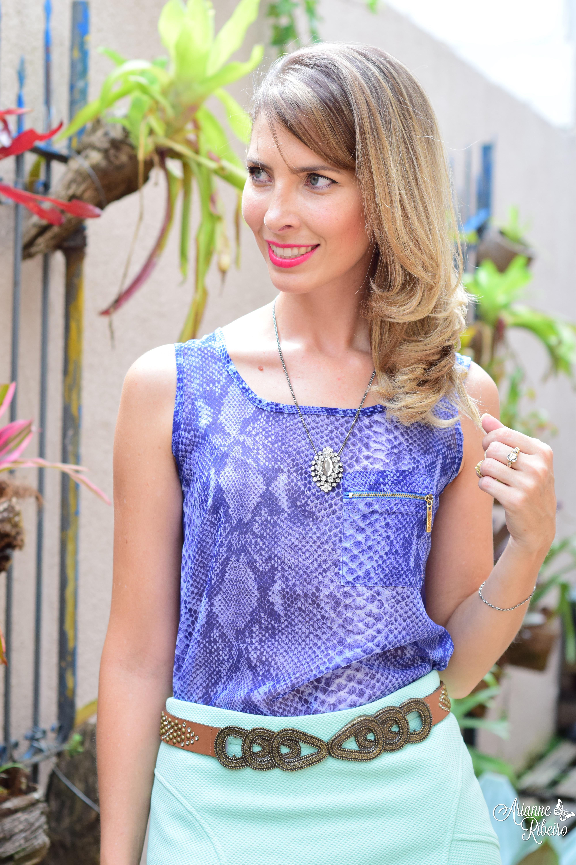 Look Azul 003 _ Arianne Ribeiro