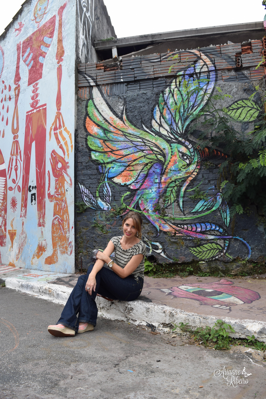 Look Dimy 003 _ Arianne Ribeiro