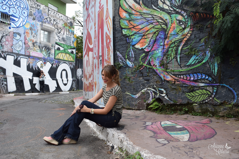 Look Dimy 005 _ Arianne Ribeiro