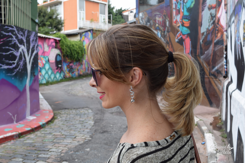 Look Dimy 009 _ Arianne Ribeiro