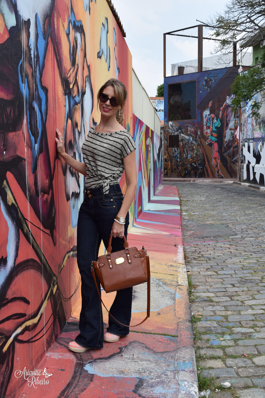 Look Dimy 011 _ Arianne Ribeiro
