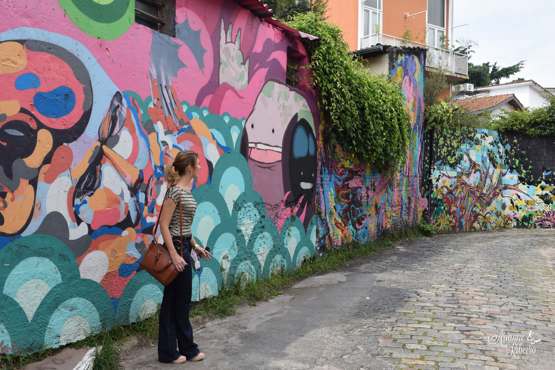 Look Dimy --7 _ Arianne Ribeiro
