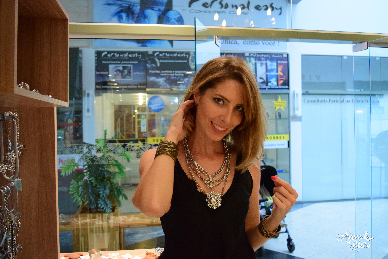 MadameMorena 004_ArianneRibeiro