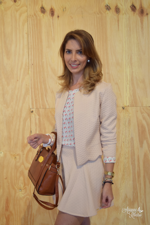 SPFW 004 _ Arianne Ribeiro
