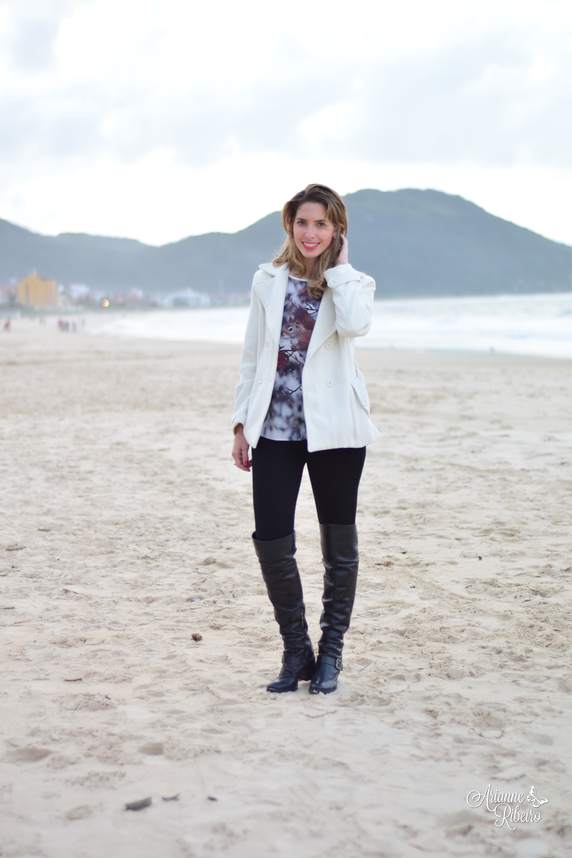 Floripa 013 _ Arianne Ribeiro