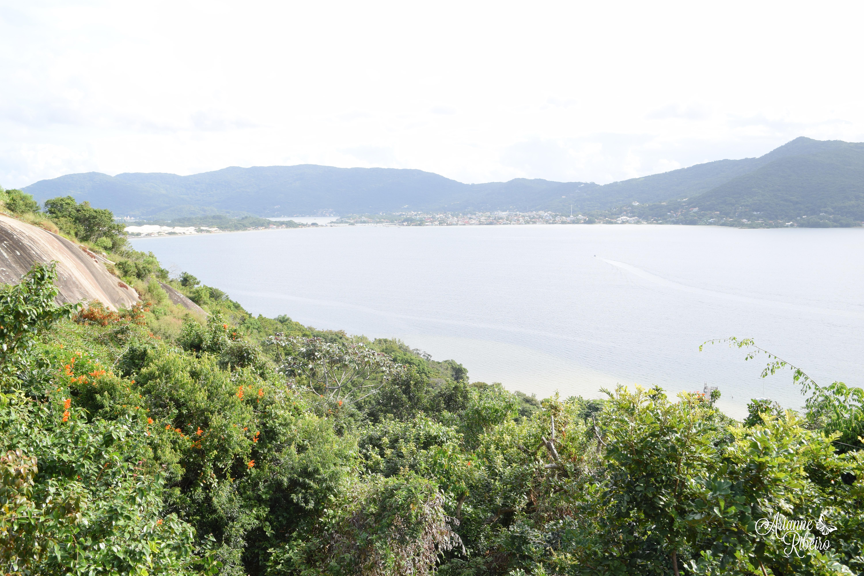Mirante Florianópolis