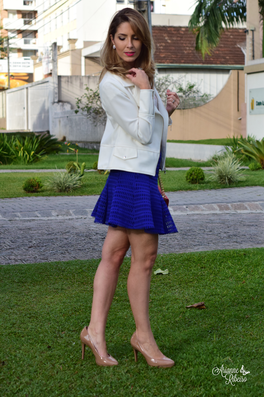 Saia neoprene 005 _ Arianne Ribeiro