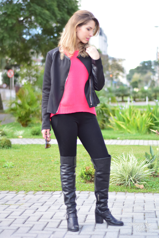 preto e pink 005