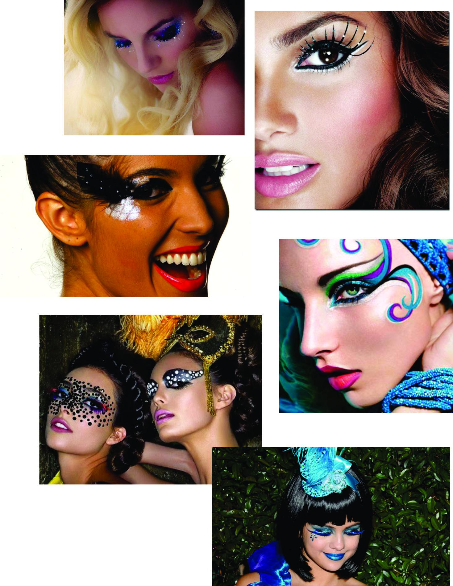 Make Carnaval 001