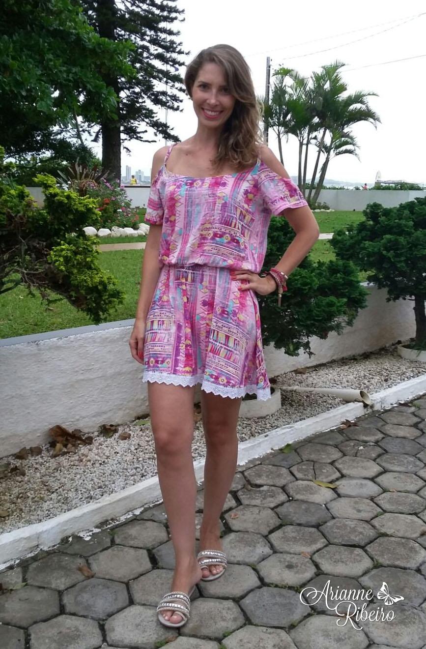 dress_Cartagena 001