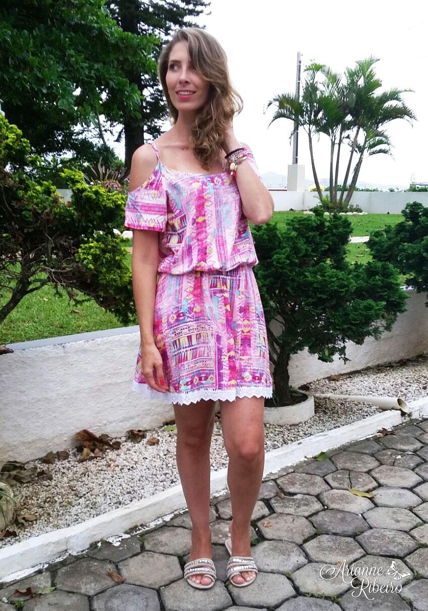 Dress_Cartagena